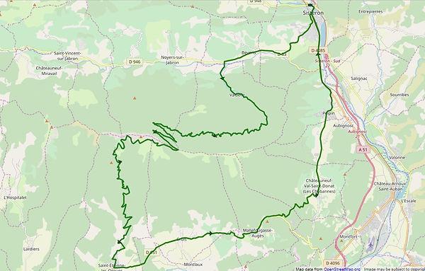 kaart07.jpg