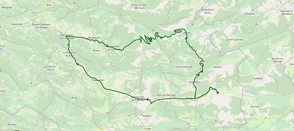 kaart05.jpg