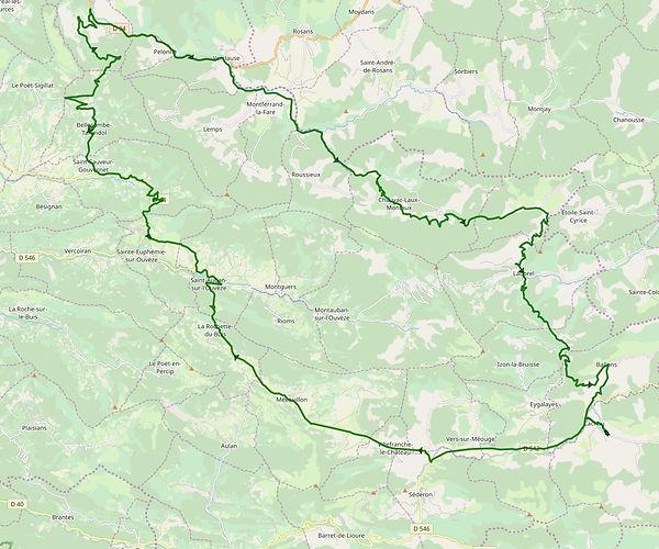 kaart12.jpg