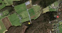 Colga Satellite View Close.jpg