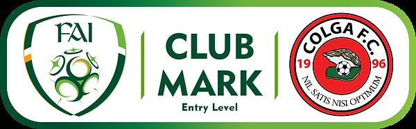 club mark.png