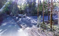 Colga Satellite Street View.jpg
