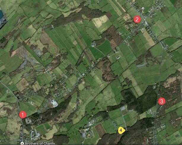 Colga Satellite View.jpg