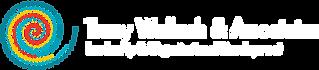 Logo_380x80.png