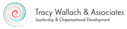 Logo_Black_650x150.png