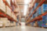 warehouse-cleaning-663x442.jpg