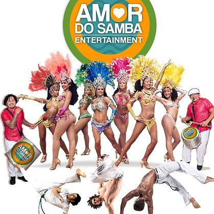 Amor do Samba SHOW.jpg