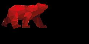 logo_eden_2018_noir-01.png