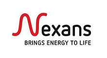 NEXANS_Logo_RVB_Baseline300.jpg