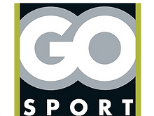 go-sport-1170x878.png