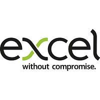 logo-excel.jpg