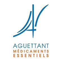 logo-aguttant.jpg