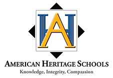 _AHS Square Name & Motto (White Background).png
