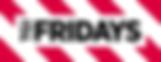 1200px-Tgi_fridays_logo13.svg.png