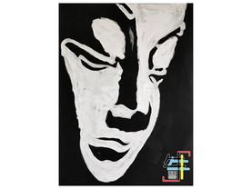 photo only buddha (with logo).jpg