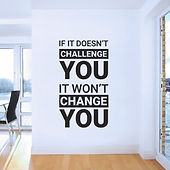 change you.jpg