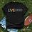 Thumbnail: LIVE365 Empowerment Tee
