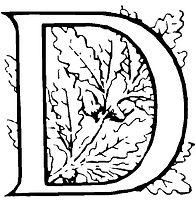 Logo_Dumphlun.jpg
