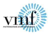 vmf-small.jpg