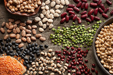 specialty-grains.jpg