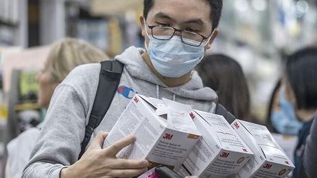 hong-kong-n95-mask-3m.jpg