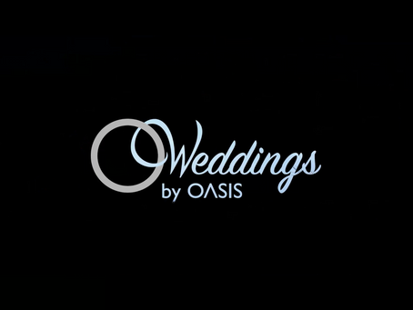 Hotel Grand Oasis Cancun - Wedding Team Interview by Dreamlight Aesthetic