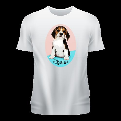 Tricou Personalizat