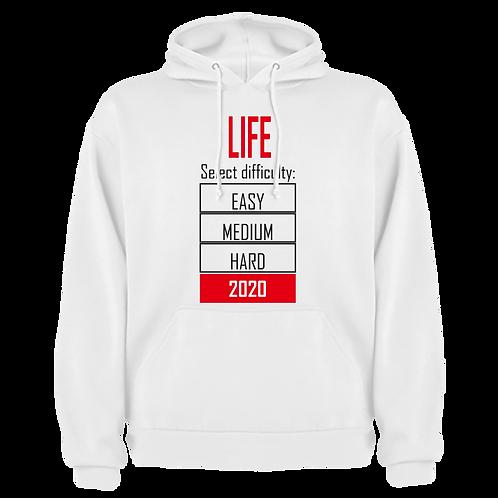 Tricou Life 2020