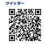 TwitterQR.png