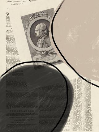 Abstract Papier VI