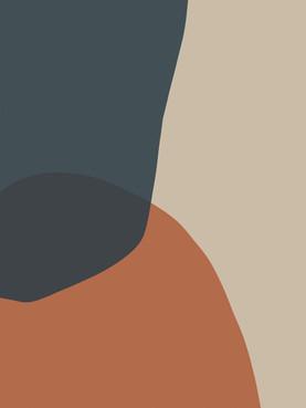 526526 - Samen - YOPIE illustraties - 7b