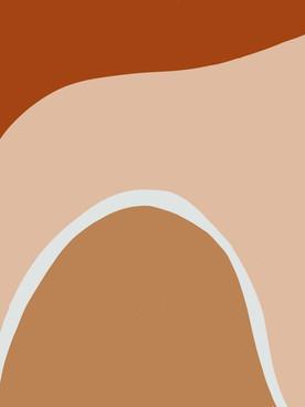 519462 - Sand - YOPIE illustraties - 52a