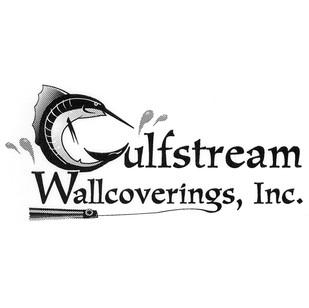 Copy of gulfstream.jpg