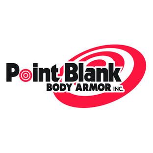 Copy of pb_logo_5x7.jpg