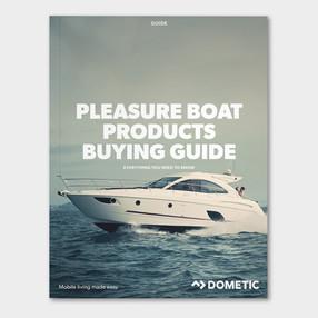pleasureboatcover.jpg