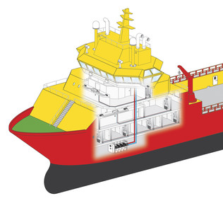 Illustration-Workboat OSV Chiller.jpg