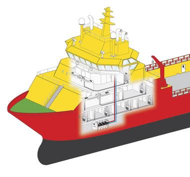 Illustration-Workboat OSV Chiller.jpg