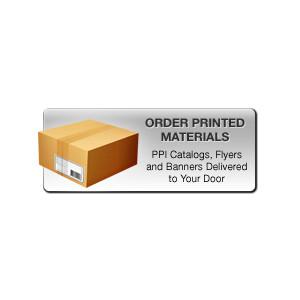 order-printed-materials-button.jpg