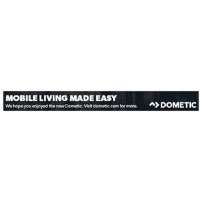 Dometic-email-spotlight-600x60px-R2.jpg