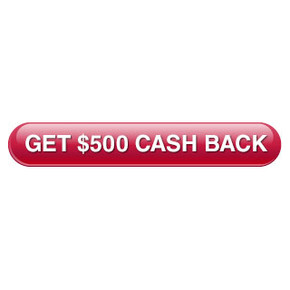 Button-500-cash-back.jpg