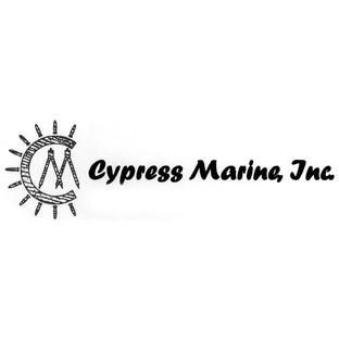 Copy of cypress marine.jpg