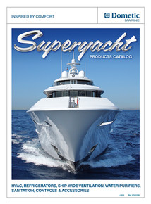 superyachtcover2013.jpg