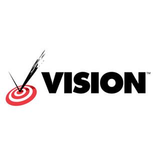 Copy of Vision.jpg