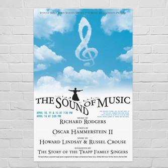 soundofmusic-poster.jpg