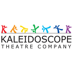 Copy of kaleidoscope_theatre.jpg