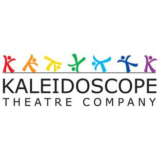 Copy of kaleidoscope_theatre.jpg