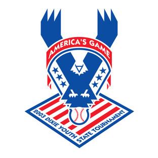 Americas_Game.jpg