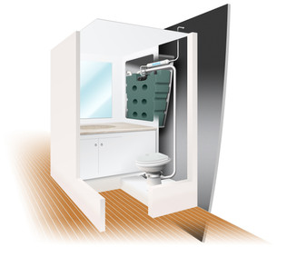 VHT5200_Installed_Illustration.jpg