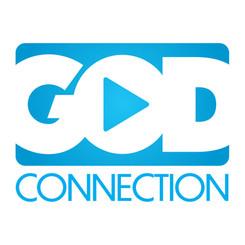 godconnection_portal_logo.jpg