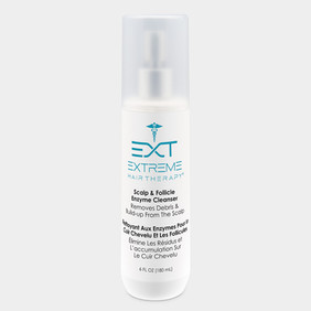 EXT 6 oz. spray bottle